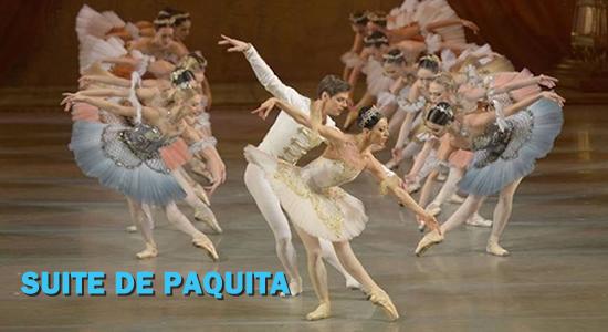 146d6c7f5b Escola de Dança Luana Norce
